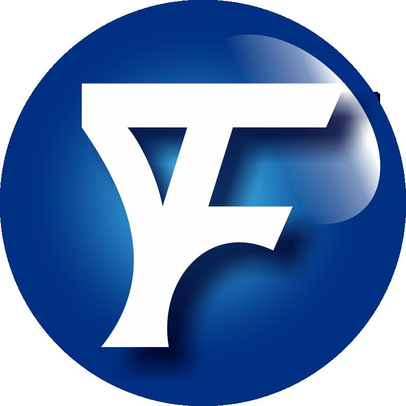 Interada Logo